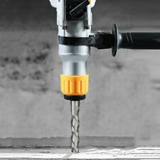 Spiral Drill Bit For Concrete Brick Stone Drill Bit Size 681012mm