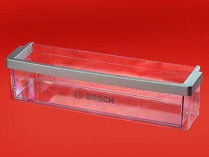 Bosch Kühlschrank Orange : Absteller flaschenfach flaschenhalter kühlschrank türfach bosch