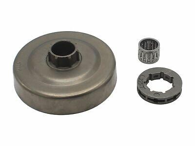 Kettenrad Ringkettenrad Ritzel für Husqvarna 40 Teilung 325