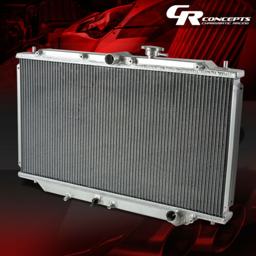 kumbukgete.sch.lk Car & Truck Cooling Systems Car & Truck Parts ...