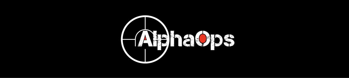 alphaops