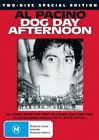 Dog Day Afternoon (DVD, 2006)