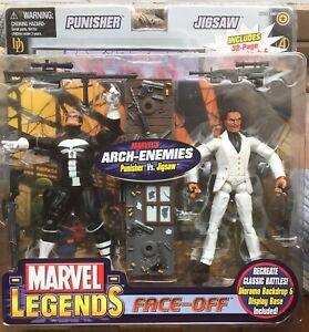 Marvel-Legends-Face-Off-PUNISHER-Vs-JIGSAW-Chase-Variant-Toybiz