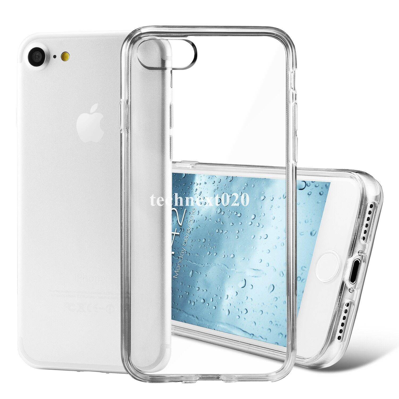 Iphone_8_plus_case