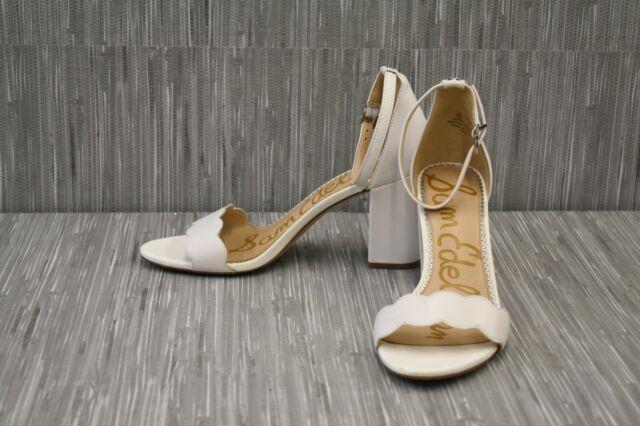 Women's Earth Hera Ankle Strap Sandal 9