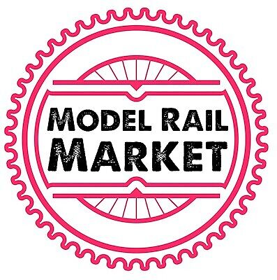 Model Rail Market