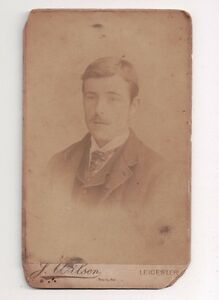 Vintage-CDV-Charles-Harold-Hunt-Photo-by-J-Wilson-Leicester