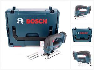 Bosch-GST-18-V-Li-B-Professional-Akku-Stichsaege-Solo-in-L-Boxx-06015A6101