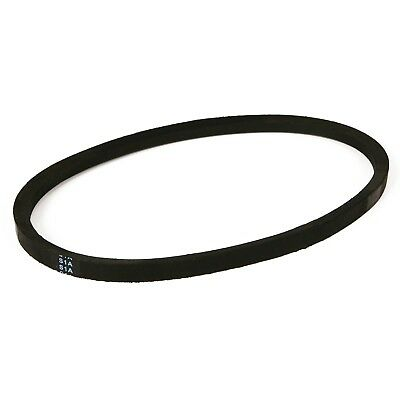 CASE IH 489397R3 Replacement Belt