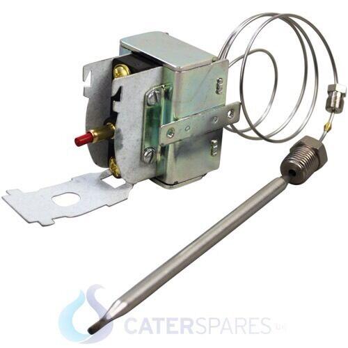 PP10084 PITCO DCS GAS FRYER SAFTEY HIGH LIMIT CUT OUT THERMOSTAT SPARES PARTS