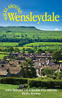 Walks Around Wensleydale by Sheila Bowker (Paperback, 2008)