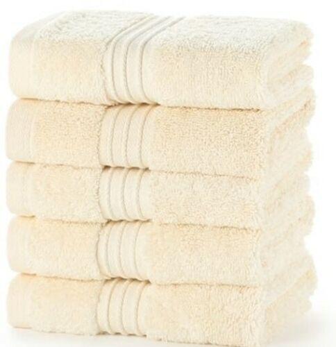 Name Premium Handtuch bestickt Duschtuch Handtücher Duschtücher personalisiert