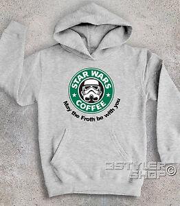 Bebe-de-Felpa-CAFE-DE-STARBUCKS-Star-WARS-Star-Wars-Soldado-de-asalto-Yoda-Vader