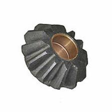 85 2403055 01 852403055 01 Fits Belarus Gear