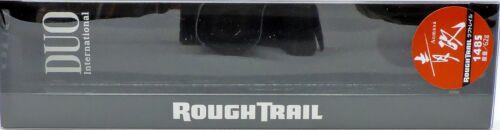 Duo Rough Trail AOMASA 148S Saltwater Sinking Pencil 62gr GHA0011 Sardine