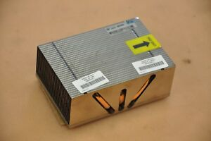 HP-DL385-G7-2U-Server-CPU-039-s-Heatsink-579554-001-592068-001-CPU-not-included
