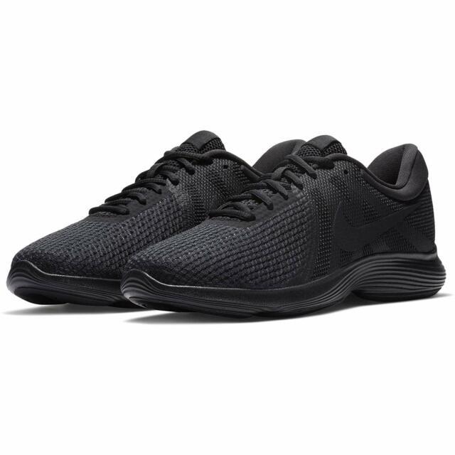 Nike Revolution 4 Mens 908988-002