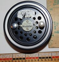 Vintage Pflueger Medalist 1594½ RC Fly Fishing Reel Spool