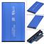 USB-SATA-SSD-HDD-2-5-034-External-Enclosure-Case-Box-Hard-Drive-For-Laptop-PC-amp-MAC thumbnail 2