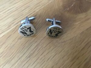 ORIGINAL-JACK-DANIELS-CUFFLINKS-FROM-2008