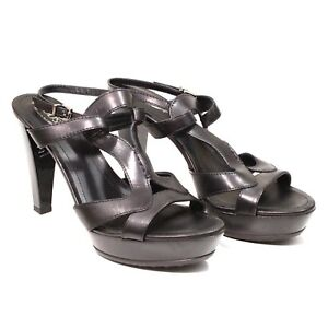 TOD-S-38-5-High-Heel-Sandals-Made-In-Italy