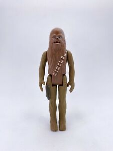 Vintage-Star-Wars-Chewbacca-Action-Figure-1977-Kenner
