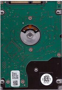 Controller-pcb-HITACHI-0a28617-hts541080g9sa00-elettronica-dischi-rigidi