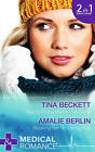 How to Find a Man in Five Dates: How to Find a Man in Five Dates / Breaking Her No-Dating Rule (New Year's Resolutions!, Book 1) by Tina Beckett, Amalie Berlin (Paperback, 2015)