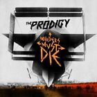 Invaders Must Die [Single] by The Prodigy (CD, Mar-2009)