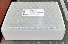 100 20 Ml Headspace Vial Beveled Edge 23mm National Scientific C4020 2 B5s2