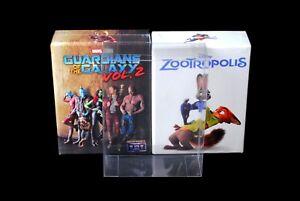 SCF7-Blu-ray-Steelbook-Protectors-For-Filmarena-HardBox-Pack-of-5
