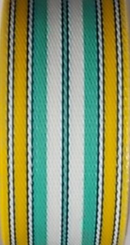 "Choose Color Lawn Chair Webbing Outdoor Strapping Replacement 2 1//4/"" x 100 feet"