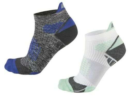GL Z Laufsocken Damen Running Socken Sportsocken Jogging Damen