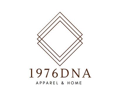 1976dna