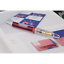 US-Transparent-Moonman-M2-Fountain-Pen-Extra-Fine-Nib-with-Box-for-Birthday-Gift thumbnail 6
