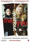 Me Without You - DVD Region 1