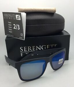Serengeti Positano/8372 QEcnB2nX