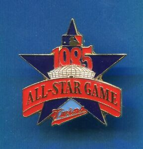 1985-MINNESOTA-TWINS-All-Star-Game-Workout-Pin