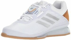 eb3c5433e Image is loading Adidas-Mens-Leistung-Fabric-Low-Top-Lace-Up-