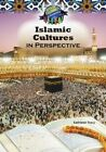 Islamic Culture in the Middle East in Perspective by Kathleen Tracy (Hardback, 2014)