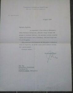 1963-104-LETTERA-DEL-GRANDE-ECONOMISTA-DI-PIGNATARO-MAGGIORE-FRANCESCO-VITO