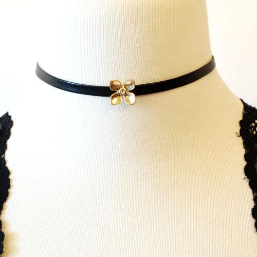 Fashion Rhinestone Necklace Choker