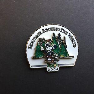 WDW-2004-Holidays-Around-The-World-Passholder-Exclusive-Disney-Pin-34876