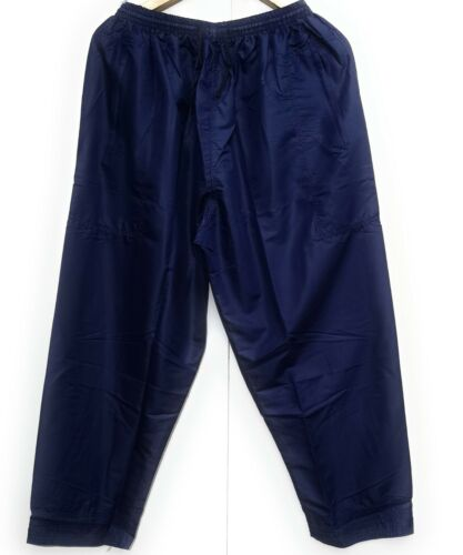 2xThobePants Pyjama Trouser for Jubba .thobe.Thawb .Arab Islamic Clothing -56-62 for cheap