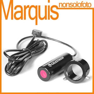 Celestron-ccd-camera-digital-microscope-imager-CM44421-foto-microscopia-Marquis