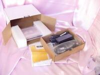 In Box Hp Pe503a 160gb Personal Media Drive Hewlett Packard