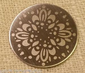 lacy snowflake window plate amp an origami owl crystal for