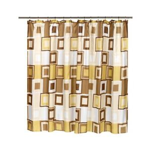 Image Is Loading Carnation Home Fashion 034 Contempo Extra Wide