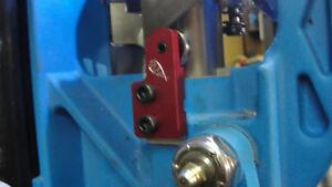 Dillon-XL-650-Roto-Cam-Actuator