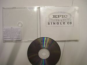 JENNIFER LOPEZ Baby I Love U  2003 European Advance Promo CD   Pop  RARE - <span itemprop='availableAtOrFrom'>Hayes, Middlesex, United Kingdom</span> - JENNIFER LOPEZ Baby I Love U  2003 European Advance Promo CD   Pop  RARE - Hayes, Middlesex, United Kingdom